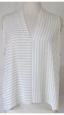 Waist Length Blouses Striped Tops & Shirts for Women NEXT