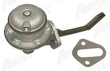Mechanical Fuel Pump Airtex 4227