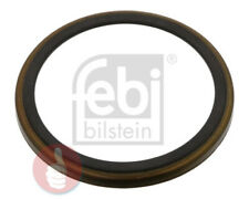 FEBI BILSTEIN Sensorring, ABS 37777 Hinterachse beidseitig
