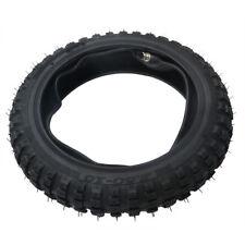 2.50x10  2.50-10 Tyre+Tube For Pit Dirt Bike Thumpstar Atomik Orion 50cc-125cc