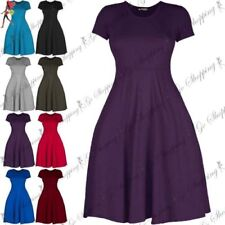 Unbranded Mini Dresses for Women with Pleated