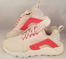 cheap for discount df958 6d415 Nike Huarache Women s Athletic Shoes for sale   eBay