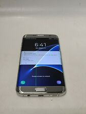 Samsung Galaxy S7 Edge - 32GB - (Sprint), Good Condition  -K219