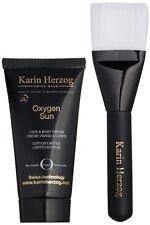 Karin Herzog Oxygen Sun Kit