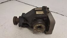 BMW E65  7er  M57N2 - REAR DIFFERENTIAL DIFF 7532049 RATIO- 2.8 - FACE LIFT- J