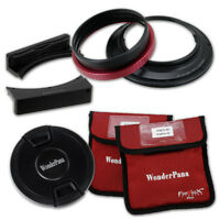WonderPana FreeArc Kit for Tamron 15-30 SP f/2.8 Lens