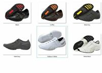 NIB Men's PUMA Vedano V Shoes Motorsport Choose Color & Size Redon 303811
