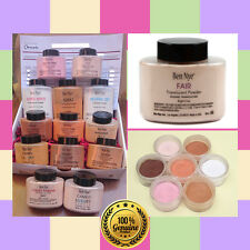100% GENUINE BEN NYE CLASSIC TRANSLUCENT FAIR FACE POWDER - LOOSE SAMPLE