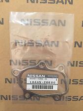200sx T25 Turbo Outlet Gasket Ca18det S13 Nissan Genuine
