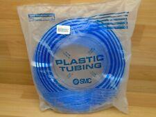 SMC TU0604BU-100 Polyurethane Tubing