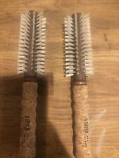 Iniza Brushes 2 B2