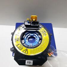 Genuine OEM Air Bag Clock Spring 934903V110 for 2011~2015 Hyundai Veloster