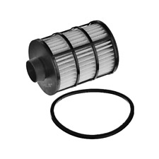 BORG & BECK BFF8002 FUEL FILTER  RC1108281P OE QUALITY