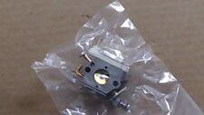 A021004331 Genuine Echo Part Carburetor Wta-35 Pb-580T