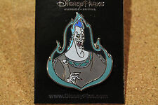 Disney Villains In Frames Series - Hades