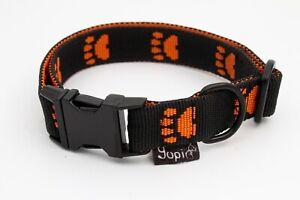 Dog Collar - Figo