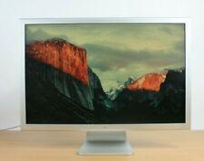 More details for apple display 20