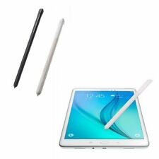 For Samsung Galaxy Tab A 9.7 SM-P550 P555 SM-P350 Touch Stylus Pen Replacement