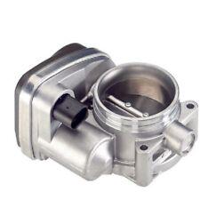 Control Air Flow Supply Intake Engine Throttle Body - Siemens VDO 408238422003Z