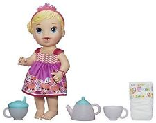 Doll Playset & Accessories