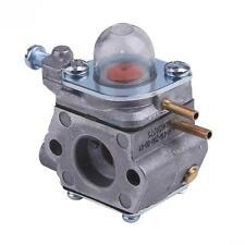 Carburetor Carb for Walbro WT-973 Bolens BL110 Craftsman Murray MTD Weedeater