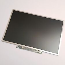 "HP Compaq 2510p Display 12.1"" WXGA matt LTD121EW7V Panel Bildschirm 451741-001"