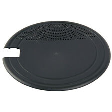 Trangia Multidisc Series 25 or 27 - Strainer & Chopping Board for Trangia Cooker