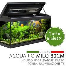 acquari | ebay