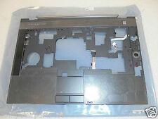 LOT OF 10 02C5T3 NEW ORIGINAL DELL Latitude E6400 Palmrest  w/Touchpad  2C5T3