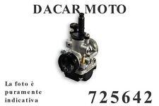 725642 CARBURATORE MALOSSI VESPA VESPA PX 150 2T euro 0-1