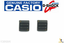 CASIO G-SHOCK G-7500 Grey Bezel Push Button (2H/4H/8H/10H) (QTY 2) G-7510