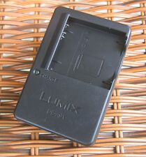 Genuine  Panasonic DE-A91 A92 Charger for DMC-TS20 DMC-SZ7 Lumix US Seller