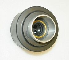 WSM YAMAHA 1100 VX BEARING HOUSING ASSEMBLY 003-404 OE 6D3-45235-00-00