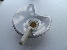 Used Whirlpool Dishwasher ADG956/1 Bottom Filter Food Trap Holder