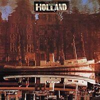 The Beach Boys - Holland [New CD] Shm CD, Japan - Import
