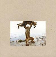 Shellac - Dude Incredible [CD]