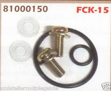 YAMAHA YZ 80 - Reparatursatz kraftstoffventil - FCK-15 - 81000150