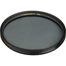 B+W 62mm Circular Polarizer SC Filter