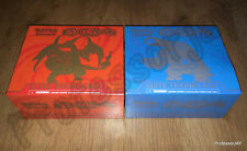 Pokemon Cards 6TH GEN NEW XY EVOLUTIONS ELITE TRAINER BOOSTER BOXES TCG