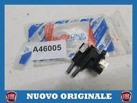Brush Holder Alternator Original For FIAT 126 9939308