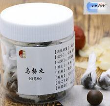 DR T&T Wu MEI WAN/mume pillola 1 BOTTIGLIA 15 giorni di fornitura