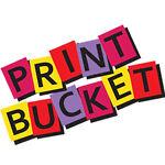 Printbucket