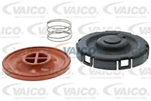 Engine Block Breather Valve VAICO Fits BMW X1 X3 X5 E84 E90 E91 E92 F07 8589941