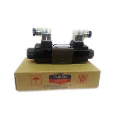 DSG-01-3C9-D24-N1-50 new yuken valve