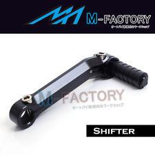 Billet Black Reverse Shifter toe Adjustable Ducati 748 916 848 1098 749 999 1198