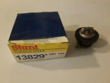 Stant 13829 Engine Coolant Thermostat #701