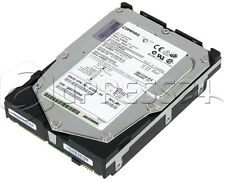 HP 18.2GB,Internal,15000 RPM (189395-001) Hard Drive