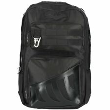 Official DC Comics Batman Bat Utility Backpack Daypack Rucksack School Bag
