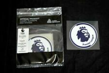 Official Premier League 2019/20 Football Shirt Badge/Patch Player Size Avery