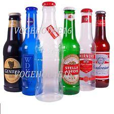 Giant Coca Cola Money Bottle Savings 2FT Bottle Plastic Saving Money Bottle Coin